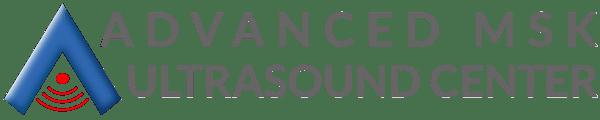AMUC-Logo-Grey